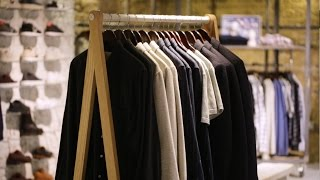 Trouva brings boutique shopping online