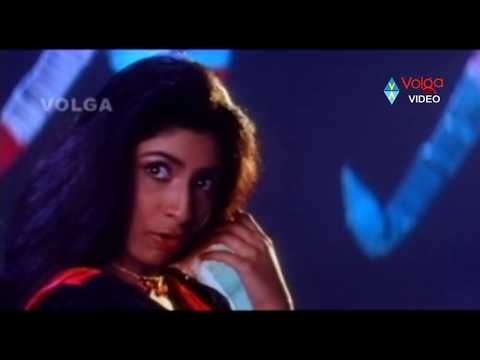 Andaru Andare Songs | Mogga Bugga | Vinod Kumar, Subhasri | Hd video