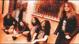 MALEVOLENT CREATION - The Ten Commandments 25th Anniversary