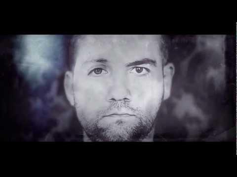 Aral & Sauzé feat. Dj Revolution - Nous allons mieux
