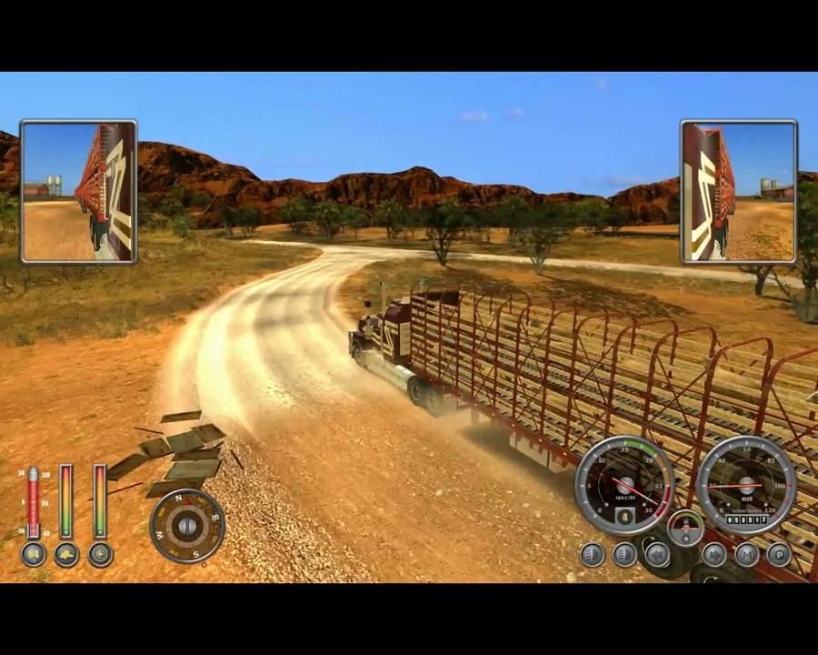18 wheels of steel extreme trucker 2 cheats