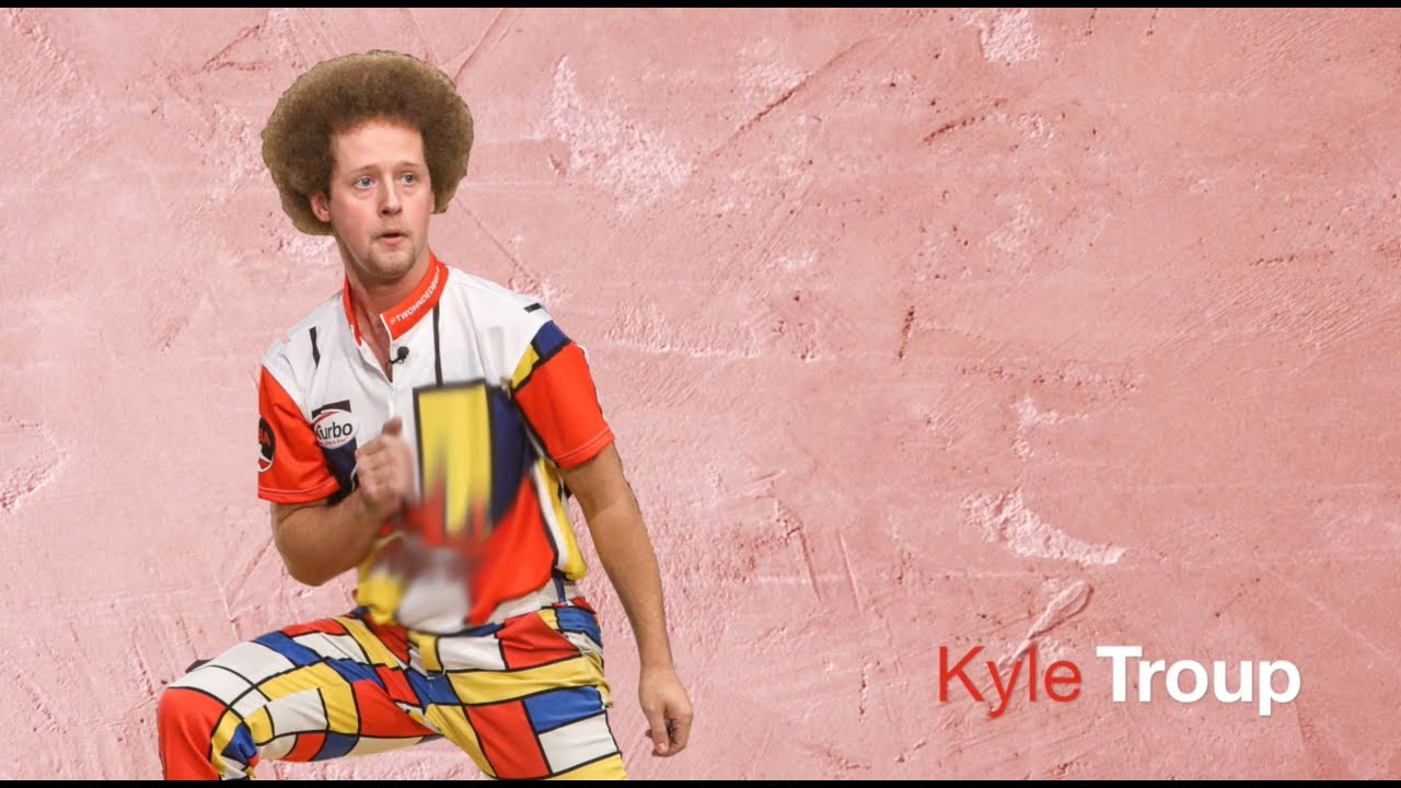 PBA Quick Tips - Kyle Troup