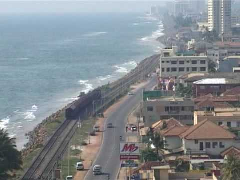 El Tsunami, 26 de Diciembre 2004