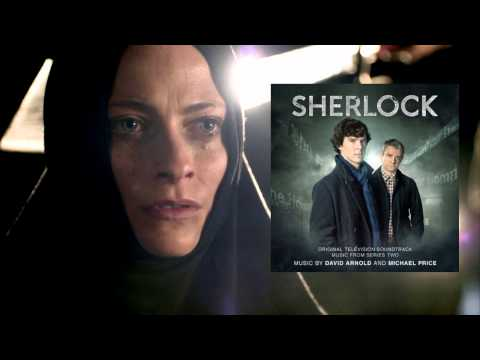 Download  Sherlock Soundtrack: Irene Adler's Theme Extended Compilation Gratis, download lagu terbaru