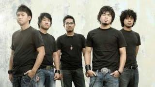 Download lagu Samsons Full Album - Kenangan Terindah 2006 gratis