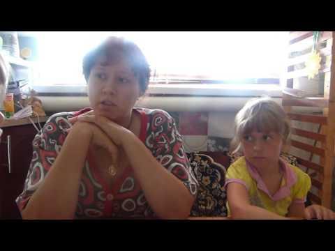 Видео для недовольных зрителей( Где ваше хоз-во !!)/ Обзор хозяйства/ Жизнь в деревне