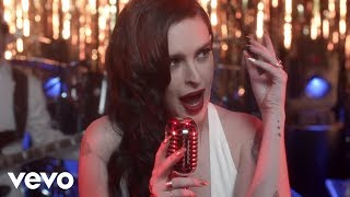 Empire Cast - Crazy Crazy 4 U ft. Rumer Willis (Official Music Video)