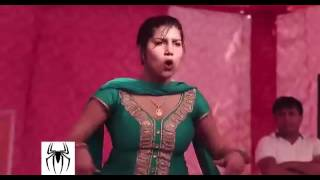 Sexy Hot Sapna haryanvi Dancer Sex On Dance Fucked Stage