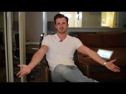 Relationships Are Not Transactions... From Matthew Hussey... Get The Guy