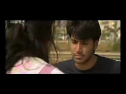 Saibo - Shor InThe City - (Full Song) HD