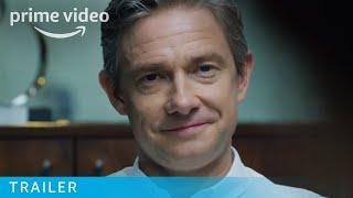 StartUp - Launch Trailer   Prime Video