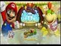 Mario Super Sluggers Challenge Mode Walkthrough - Part 3