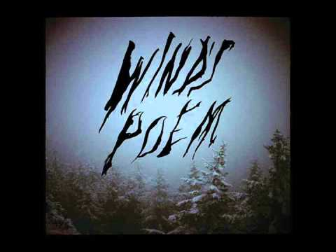 Mount Eerie - Between Two Mysteries