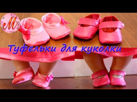 Анна Седокова - Между нами кайф - YouTube видео между нами тает