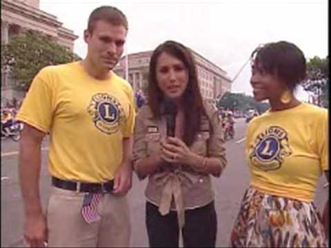 Bosnisk datingside USA