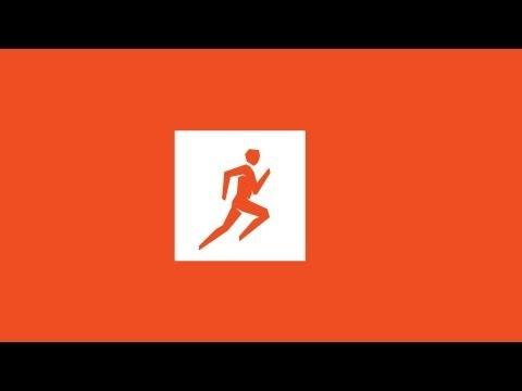 Athletics - Prel. Integr. - London 2012 Olympic Games