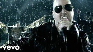 Watch Bubba Sparxxx Back In The Mud video