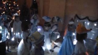 Танец звездочек.wmv