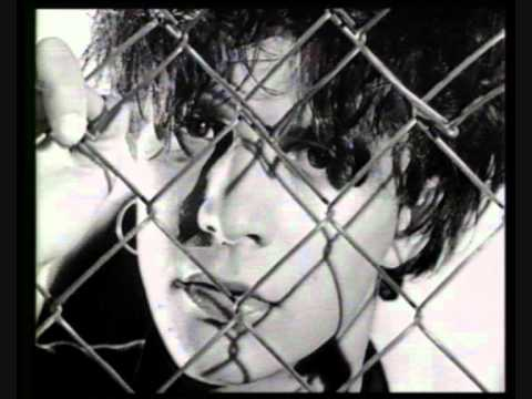 Indochine - Never Turn Your Back On Mother Earth