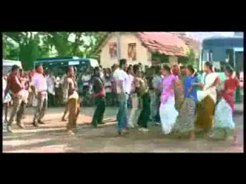 Pillaiyar Koil - Pillaiyaar Theru Kadaisi Veedu