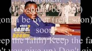 Vídeo 20 de GMWA Mass Choir