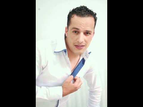 Cheb Tayeb A Jdiiiid  الاغنية الحزينة.mp4 video