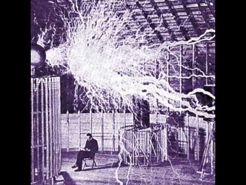 Jay Electronica - Exhibit C (Produced by Just Blaze) [CDQ]