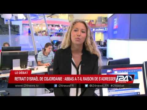 Le Débat 28/08/2014