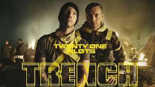 """DESCARGAR """"Trench"""" De Twenty One Pilots Con Caratula (Álbum Completo)"""