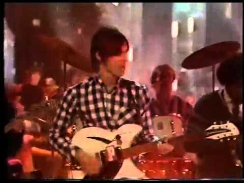 The Jam-  Town Called Malice