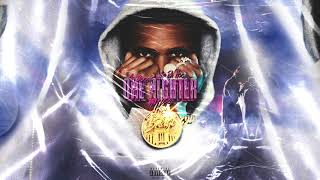A Boogie Wit Da Hoodie - One Nighter (feat. YFN Lucci) [Official Audio]