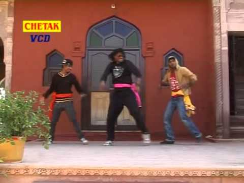 desi beats.mp4