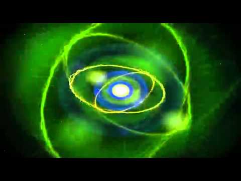 Bach To The Future - Brainwave Entrainment Meditation video