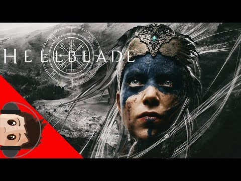 Download video TUTTO: Hellblade: Senua's Sacrifice 1080 60FPS - LIVE ITA (completo)
