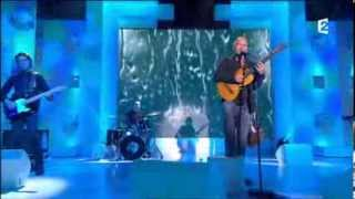 "Sting - ""The Last Ship"" - Live on France 2"