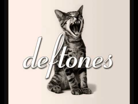 Deftones - Please, please, please, let me get what I want (The Smiths cover)