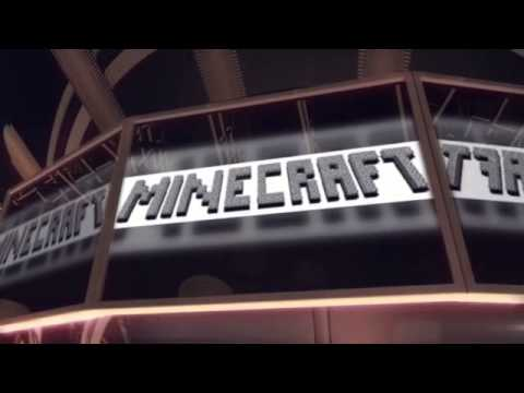 INTRO DO CANAL #1