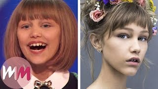 Top 10 America's Got Talent Winners: Where Are They Now?