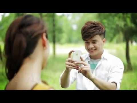 [Full MV] Giac Mo Khong Phai Anh - Cao Thai Son