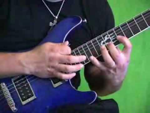 Doug Doppler - Betcha Cant Play This