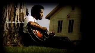 Watch Buddy Guy Trouble Blues video