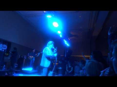 moein concert  portland  part 7