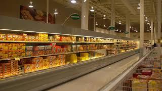 Freezing (food) | Wikipedia audio article