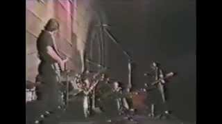 Pink Video - Pink Floyd: In The Flesh (1980) DVD
