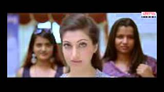 Shruthi hassan belly stabbed