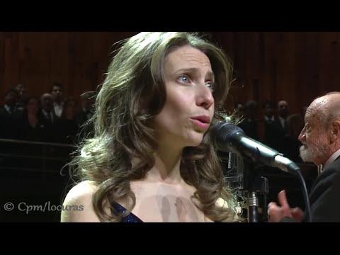 25 de Mayo  2015 /Himno Nacional Argentino (Desde el Centro Cultural Kirchner)