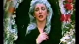 Kate Bush - The Kick Inside (Efteling)