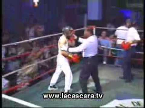 Funny fight you will laught!!