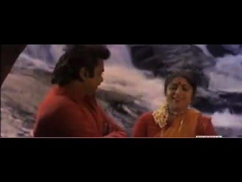 Aadiyile Sedhi Video Song | En Aasai Machan | Vijayakanth, Murali, Revathi