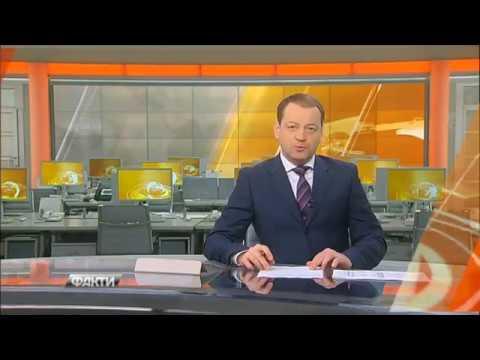 Синий Кит: студент из Николаева разоблачил кураторов групп смерти!